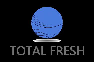 logo-totalfresh-v